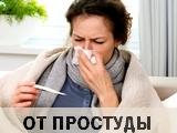 Препараты для лечения простудных заболеваний: ОРВИ, ОРЗ, грипп, ангина, насморк, кашель. Купить в аптеке Тибетский монах в Костанае и в Рудном
