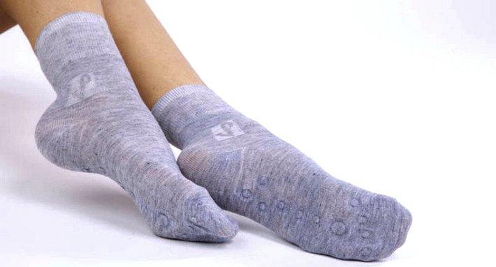 Турмалиновые носки, Костанай, Рудный, магазин Тибетский мохах